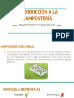 Mamposteria No Reforzada.pdf