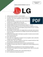 Cara Membuat Logo LG
