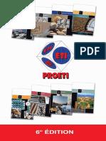 Proeti_FR (1).pdf