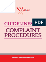 MYCC 4 Guidelines Booklet BOOK3-6 FA Copy