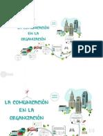 prezi PDF