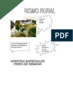 CARTEL CASA RURAL.doc