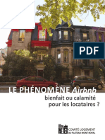 CLPMR_phenomene_airbnb_FINAL_web.pdf