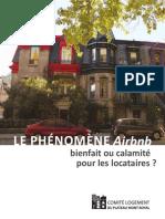 CLPMR_phenomene_airbnb_FINAL_web.pdf