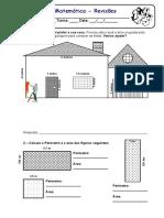 áreas e perimetros 4º ano.doc
