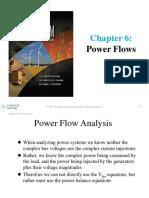 Glover 5e_Chapter 6