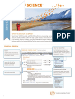 Web of Science - Reference Guide.pdf
