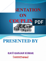 presentationoncoupling-160220101137