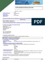 SDS - Penguard FC - Comp. a - Marine_Protective - English (Uk) - United Kingdom - 2280 - 10.07.2012