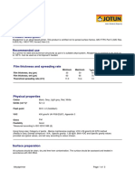 TDS - Alkydprimer - English (uk) - Issued.26.11.2010 (2).pdf