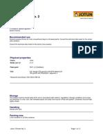 TDS - Jotun Thinner No. 2 - English (uk) - Issued.26.11.2010.pdf