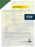 Campanha de oração.pdf