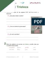 ficha_emocionario_11_tristeza.pdf