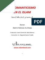EL-ROMANTICISMO_esp.pdf