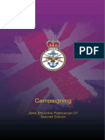 UK-MoD-Campaigning.pdf