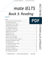 Book-3-Ac-Reading_57b1ea07bc347_e.pdf