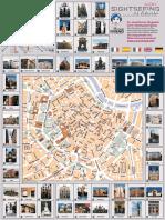 Wien_Stadtplan.pdf