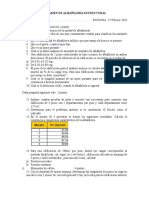 EXAMEN DE ALBAÑILERIA ESTRUCTURAL 1.doc