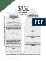 Cele 10 Porunci Biblia 1688