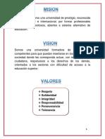 Trabajo Unido Estudio de Mercado20 (1)