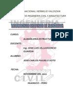 ALBANILERIA-estructural-examen.docx