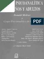 Clinica-Psicoanalitica-Con-Ninos-y-Adultos-Donald-Meltzer.pdf