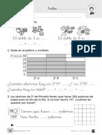 2EPMATRA_REP_ESU10.pdf