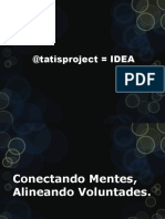 Presentacion_TATISPROJECT_2017B