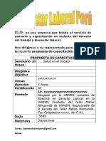 GR-F-014 Papeleta de Permiso (003)