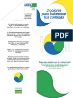 Guía 1 - 3 colores para balancear tus comidas.pdf