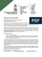 Bspee 2017 Invitation.finska.esej