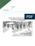 133273_mercado y terminal.pdf