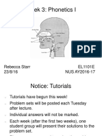 EL1101E-2016-17-Week03-Phonetics-I
