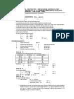 213767975 Calculo Estructural Reservorio Circular 30 m3 Xls