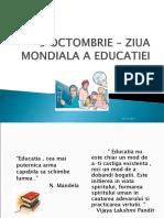 5-Octombrie-–-Ziua-Mondiala-a-Educatiei (1)