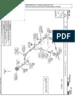 SBSP.pdf