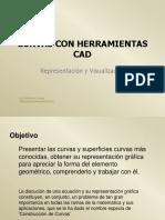 guiaclase-curvas.pptx