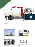 Crane Truck_160307_HD