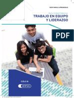Aprendizaje_Trabajo en Equipo y Liderazgo (1)