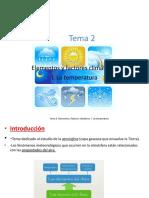 Apuntes Fiables - Tema 2 - Andres Señaris