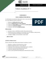 Producto Académico N3 Para El 071017