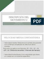 2ºC T2 Álvarez P , Padilla