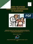 1290657038_Materi PElatihan Manajemen Kefarmasian di Puskesmas.pdf