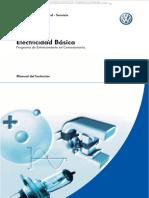 manual-electricidad-cargas-electricas-circuitos-uso-multimetro-leyes-localizacion-fallas-magnetismo-lectura-diagramas-vw.pdf