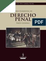 Curso+elemental+de+Derecho+penal+parte+general