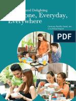 Cnpf 2014 Annual Report_final
