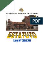 PROPUESTA ESTATUTO 05Setiembre.pdf