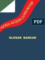 DCT_Glosar_bancar