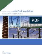 XDGE_IECPostInsulatorweb