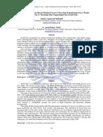 JurnalMOCAF2.pdf